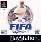 http://image.jeuxvideo.com/images-xs/ps/f/i/fi01ps0f.jpg