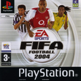 http://image.jeuxvideo.com/images-xs/ps/f/i/fif4ps0f.jpg