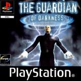 http://image.jeuxvideo.com/images-xs/ps/g/a/gateps0f.jpg