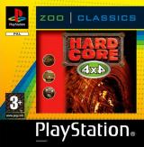 http://image.jeuxvideo.com/images-xs/ps/h/a/ha4xps0f.jpg