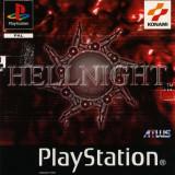 http://image.jeuxvideo.com/images-xs/ps/h/e/henips0f.jpg