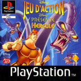 http://image.jeuxvideo.com/images-xs/ps/h/e/hercps0f.jpg