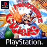 http://image.jeuxvideo.com/images-xs/ps/i/n/incrps0f.jpg