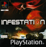 http://image.jeuxvideo.com/images-xs/ps/i/n/infeps0f.jpg