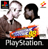 http://image.jeuxvideo.com/images-xs/ps/i/s/iss9ps0f.jpg