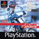 http://image.jeuxvideo.com/images-xs/ps/j/g/jgs2ps0f.jpg