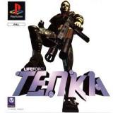 http://image.jeuxvideo.com/images-xs/ps/l/f/lfteps0f.jpg