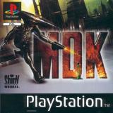 http://image.jeuxvideo.com/images-xs/ps/m/d/mdk1ps0f.jpg