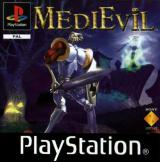 http://image.jeuxvideo.com/images-xs/ps/m/e/medips0f.jpg