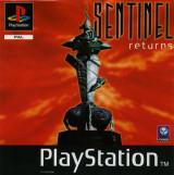 http://image.jeuxvideo.com/images-xs/ps/s/t/strnps0f.jpg