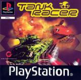 http://image.jeuxvideo.com/images-xs/ps/t/a/taraps0f.jpg