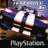 http://image.jeuxvideo.com/images-xs/ps/t/e/ted6ps0f.jpg