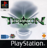http://image.jeuxvideo.com/images-xs/ps/t/e/tercps0f.jpg