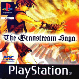 http://image.jeuxvideo.com/images-xs/ps/t/g/tgsaps0f.jpg