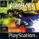 http://image.jeuxvideo.com/images-xs/ps/v/r/vramps0f.jpg