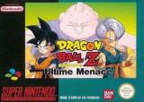 Dragon Ball Z 3 : Ultime Menace