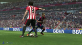 Pro Evolution Soccer 2015 : Quelle version de PES 2015 est la plus belle ?