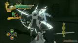 Naruto Shippuden : Ultimate Ninja Storm 3 : Combat de hordes et décision ultime