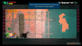 Guacamelee! : Des combats dynamiques !