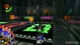 Kingdom Hearts 1.5 HD Remix : Re: Chain of Memories - Oogie Boogie