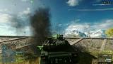 Battlefield 4 : Un multijoueur bien nerveux