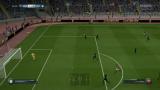 FIFA 15 : Roma vs Inter