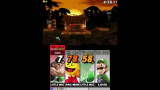 Super Smash Bros. for 3DS : All Star Mode