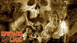 The Secret of Monkey Island : Les 3 épreuves