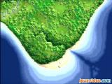 The Secret of Monkey Island : L'île aux Singes