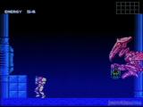 Super Metroid : 1/4 : Introduction