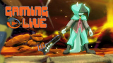 Dust : An Elysian Tail : Un beat'em all incontournable