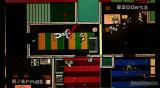 Hotline Miami : Du sang et des pixels