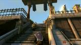 Dungeons & Dragons : Neverwinter : 1/2 : Par le marteau de Moradin !