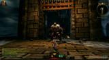 Dungeons & Dragons : Neverwinter : 2/2 : Création de personnage