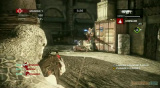 Gears of War Judgment : Mode Invasion