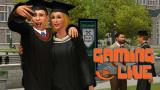 Les Sims 3 : University : Une extension sympathique