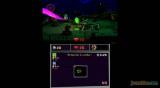 Luigi's Mansion 2 : Les boss, c'est aussi en multijoueur