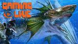 Monster Hunter 3 Ultimate : Un remake qui déchire