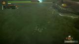 Monster Hunter 3 Ultimate : Chasse aquatique