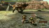 Monster Hunter 3 Ultimate : Crossplay