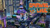 SimCity : Prometteur mais décevant