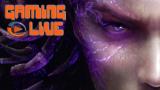 Starcraft II : Heart of the Swarm : Sarah Kerrigan au centre de l'histoire