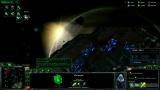 Starcraft II : Heart of the Swarm : Les nouvelles unités Protoss