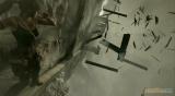 Tomb Raider : Une ambiance qui vous prend aux tripes