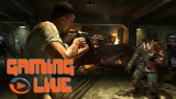 Call of Duty : Black Ops II - Uprising : Une évasion qui tourne mal