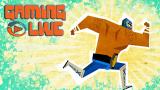 Guacamelee! : Un jeu de plates-formes dynamique et à l'humour piquant !