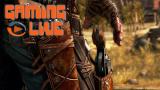 Call of Juarez : Gunslinger : C'est entre moi... et Eastwood !