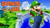 New Super Luigi U : Partie en coop... ou pas !