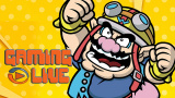 Game & Wario : Rendez-nous Wario Ware !