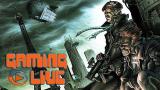 Shadowrun Returns : Comme au bon vieux temps